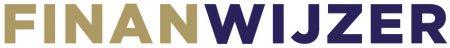 Logo-Finanwijzer